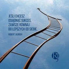 www.robertjasinski.pl