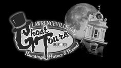 Lawrenceville Ghost Tour: Take a Haunted Stroll Through the Night - Lawrenceville Square, Meet at Aurora Theatre Box Office - Until October 30 - $6 (SAVE 50%) #events