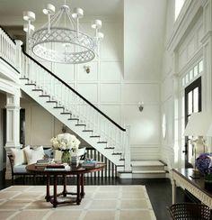 foyer layout #2