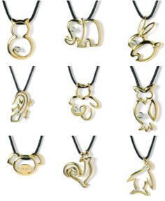 Shopaholic site - shopping, outfits, fashion, beauty, traveling and lifestyle blog: White gold cat