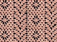 http://www.mypicot.com/beta/crochet_patterns_openwork_lace.html