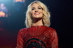 Carrie Underwood & Blake Shelton Among CMT Music Awards Video of the Year Finalists: Exclusive | Billboard