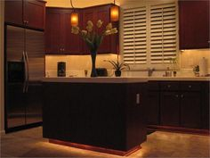Miscellaneous - Contemporary Kitchen - Kitchens - Rate My Space - HGTV - kitchen