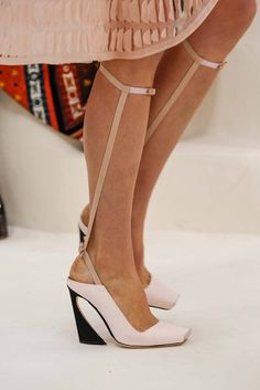 Christian Dior Spring 2014 Couture - Collection - Gallery - Style.com