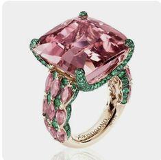 garo istepanyan I Love Jewelry, Unique Jewelry, Fine Jewelry, Jewelry Box, Jewelry Rings, Jewelry Design, Jewelery, Gold Jewelry, Jewelry Accessories