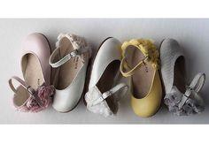 Παπούτσια : Παπούτσια Girl No1