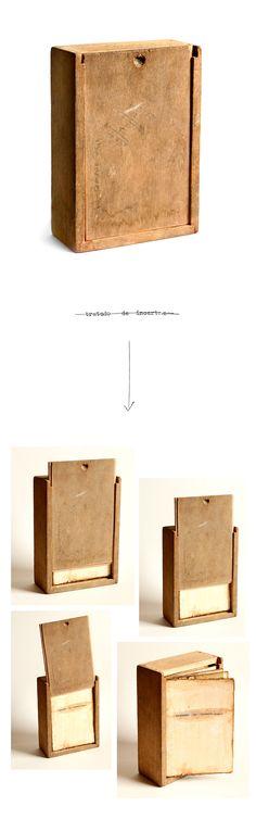 * tratado de incertezas · unique #artist #BOOK · 2020 · Juanan Requena Notebooks, Place Cards, Place Card Holders, Unique, Artist's Book, Author, Objects, Artists, Notebook
