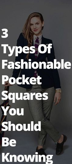Many of you must be confused on what is the difference between Handkerchief and Pocket square? Which outfit should one style it with? Here are some amazing Pocket Squares that will surely grab your attention. Pocket Square Guide, Pocket Square Styles, Only Fashion, World Of Fashion, Fashion Essentials, Fashion Tips, Fashion Trends, Women's Fashion, Dapper Gentleman
