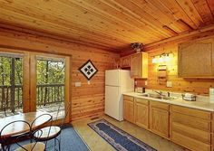 Cabin rentals in Gatlinburg TN at http://www.encompassvacations.com/lister/view-listing/242