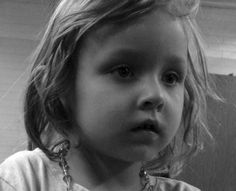 sad child face - Google Search