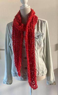 S176 - Smal sjaaltje