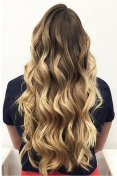 10 Sweet and Stylish Soft Ombre Hairstyles You Must Try