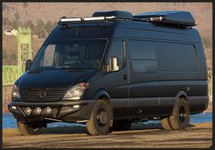 Dually off road tires Mercedes Sprinter Camper, Mercedes Truck, Benz Sprinter, Mercedes Benz, Sprinter Van Conversion, Camper Conversion, Diy Van Conversions, Jdm, Muscle Cars