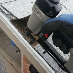 Drip Edge With Proper Angle Porch Roof Pinterest Angles