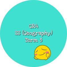 This product contains the whole term 3 work for SS Grade 4 (Geography) – based on the Platinum textbook. Unit 1: People and food Unit 2: Ways of farming Unit 3: Crop farming Unit 4: Stock farming Unit 5: Location of the main crop and stock farming areas in SA Unit 6: Unprocessed and processed … Crop Farming, Farm Unit, How To Make Drawing, Page Number, Social Science, New Words, The Expanse, Geography, Textbook