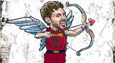 Kevin Love, Princess Zelda, Fictional Characters, Art, Art Background, Kunst, Performing Arts, Fantasy Characters, Art Education Resources
