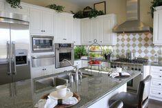 Nice tips Closeout Kitchen Appliances