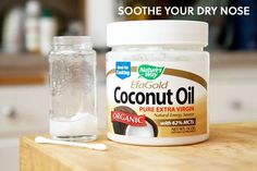 107 Uses for coconut oil  Energy, cold sore, creamer, lice, constipation, eye bags, dog paws, sore throat, rust....
