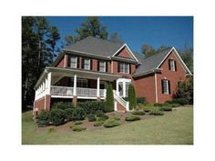 59 best duffy realty s roswell ga real estate listings images buy rh pinterest com