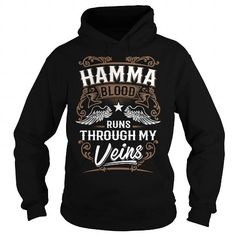 HAMMAN, HAMMAN Year, HAMMAN Birthday #name #tshirts #HAMMAN #gift #ideas #Popular #Everything #Videos #Shop #Animals #pets #Architecture #Art #Cars #motorcycles #Celebrities #DIY #crafts #Design #Education #Entertainment #Food #drink #Gardening #Geek #Hair #beauty #Health #fitness #History #Holidays #events #Home decor #Humor #Illustrations #posters #Kids #parenting #Men #Outdoors #Photography #Products #Quotes #Science #nature #Sports #Tattoos #Technology #Travel #Weddings #Women