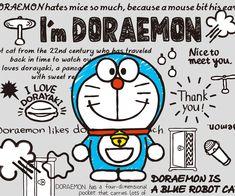 21 nov 2019 Doraemon Co. Doraemon Wallpapers, Cute Cartoon Wallpapers, Cellphone Wallpaper, Iphone Wallpaper, Doraemon Stand By Me, Dream Moon, What Is Anime, Doraemon Cartoon, Hokusai