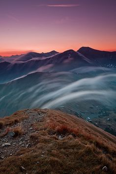 ✯ Tatra Mountains, Poland