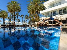 Marbella Amare Marbella Beach Hotel Spain, Europe Located in Marbella City Center, Amare Marbella Beach Hotel is a perfect starting point from which to explore Marbella. The hotel offers guests a range of services and amenities designed to provide comfort and convenience. Service-minded staff will welcome and guide you at the Amare Marbella Beach Hotel. Guestrooms are fitted with all the amenities you need for a good night's sleep. In some of the rooms, guests can find televis...