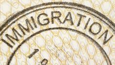 Get the best services for immigration appeal in UK from AW Solicitors. #immigrationappeal