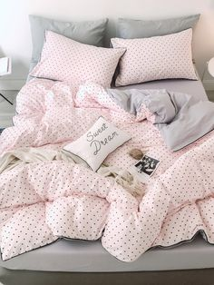 Luxury Bedding Sets On Sale Girls Bedding Sets, Queen Bedding Sets, Pink Bedding, Luxury Bedding, Brown Bedding, Turquoise Bedding, White Bedding, Girls Twin Bed, Zipper Bedding
