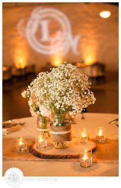 Megan and James :: Briscoe Manor Wedding Photographer :: Luke and Cat's Blog - Houston Wedding Photographers