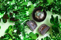 Cake Truffles, Plants, Truffles, Planters, Plant, Planting