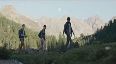 Feel the freedom in the mountains – Holidays in Austria Austria, Youtube, World, Holiday, Travel, Films, Business, School, Movies