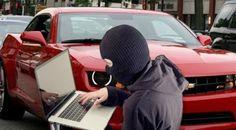 Auto hacking: un problema di cui parla anche l'FBI