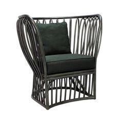 Love this BOSS chair.