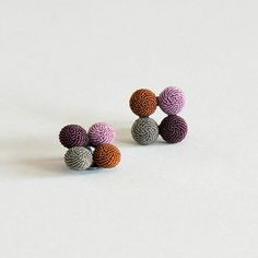 current – stephan hampala