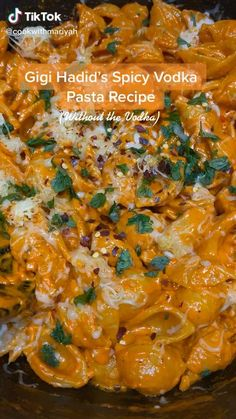Vegetarian Recipes, Cooking Recipes, Healthy Recipes, Pasta Recipes Video, Masterchef, Aesthetic Food, Food Cravings, Food Dishes, Food Inspiration