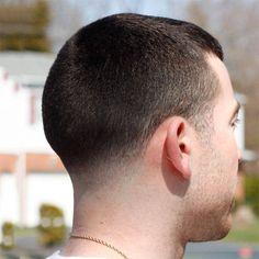 Caesar Haircut Designs and Trends - Best Hairstyles Thin Hair Haircuts, Haircuts For Men, Cool Hairstyles, Men's Haircuts, Dark Caesar Haircut, Afro Fade, Low Fade Haircut, Latest Haircuts, Haircut Designs
