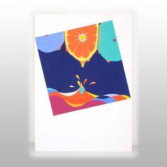 入試 « 美術学部デザイン・工芸科デザイン専攻 | 美術研究科デザイン領域 ≪ 愛知県立芸術大学
