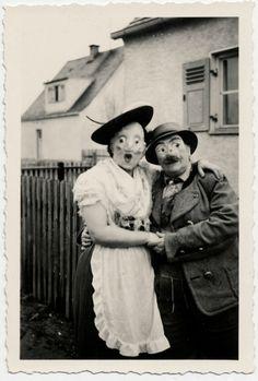 vintage-ancien-costume-deguisement-halloween-01