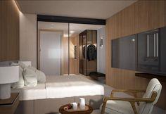 Habitaciones elegantes en Barcelona   Hotel SOFIA