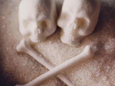 Sette consigli per disintossicarsi da sale e zuccherohttp://www.ledolciricette.it/2013/11/21/disintossicarsi-sale-e-zucchero/14555