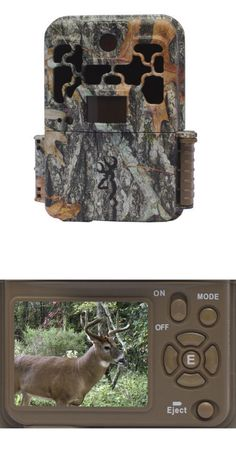 Game and Trail Cameras 52505: Browning Trail Cameras Spec Ops Fhd Extreme 20Mp Ir Game Camera -> BUY IT NOW ONLY: $188.99 on eBay!