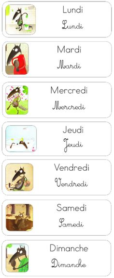 Learning French or any other foreign language require methodology, perseverance and love. In this article, you are going to discover a unique learn French method. Study French, French Kids, Learn French, Languages Online, French Classroom, French Resources, Ways Of Learning, French Lessons, Teaching French