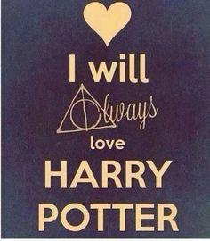 Harry Potter!!!!!!!!!