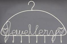 Jewellery Hooks   Jewellery Displays   Shop by Category ...