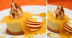 Rákóczi túrós Varga Gábor módra Cheesecake, Food And Drink, Pudding, Cheesecakes, Custard Pudding, Puddings, Cherry Cheesecake Shooters, Avocado Pudding