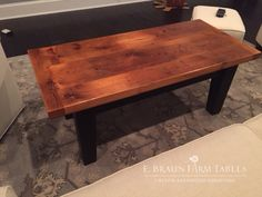 Braun Farm Tables and Furniture, Inc. Custom Furniture, Wood Furniture, Hardwood Floors, Flooring, Custom Kitchens, Reclaimed Barn Wood, Farmhouse Table, Living Room Designs, Pine