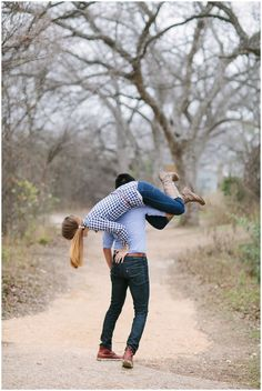 Priscilla and David - engagement pics - this is my favorite