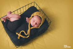 Nyfødtfotografering | nyfødtfotografering vestfold | nyfødtbilder    www.tanjamyrbraten.no