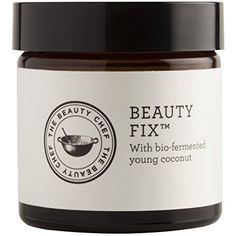 The Beauty Chef - Organic Beauty Fix Multipurpose Balm (1 oz / 30 ml) >>> For more information, visit image link. (This is an affiliate link and I receive a commission for the sales)